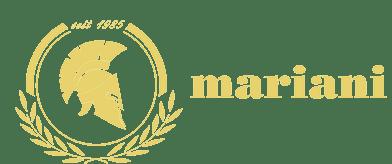 mariani ® Tuning