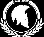 mariani Tuning Logo Römerhelm